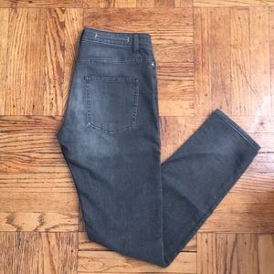 Hope Sweden Nice Jean sz 28